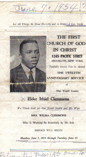 cogic_program1954.jpg